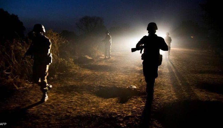 مسؤول سوداني: لم نهاجم إثيوبيا ولن نحل مشاكلنا الحدودية بالحرب