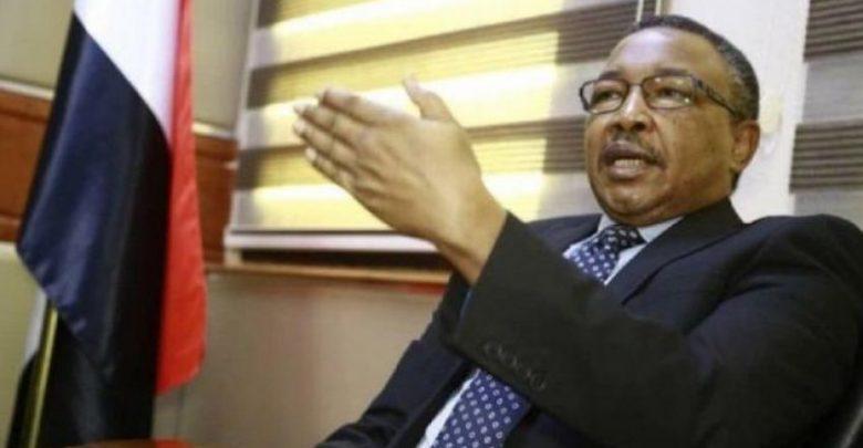 السودان يعلن التنسيق التام مع تشاد بالقمة الإفريقية المرتقبة