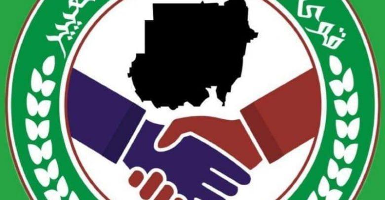 حزب الأمة يتمسك بمنحه 8 ولاة في حكومة الولايات القادمة