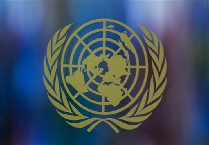 الأمم المتحدة تُجدد إلتزامها بدعم السلام والتحول الديمقراطي في السودان
