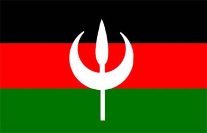 حزب الأمّة القومي يُعلن رفض الدولة العلمانية والدينية