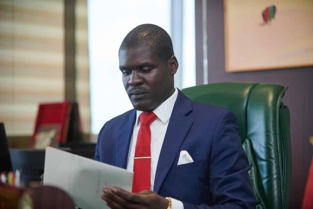 جريدة بريطانية:خلفية وأبعاد ملف التعويضات السودانية لأميركا