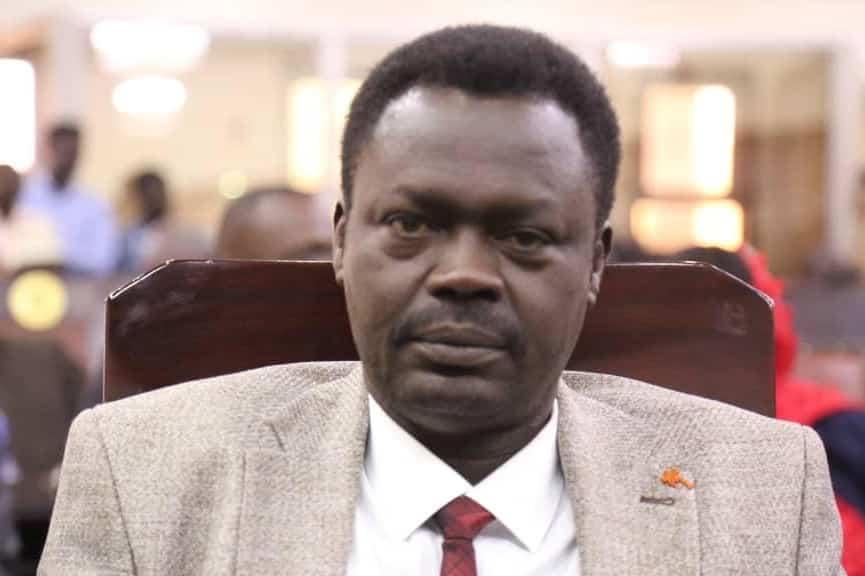 حركة مناوي: النظام البائد لن يترك السودانيين ليعيشوا في أمن وسلام