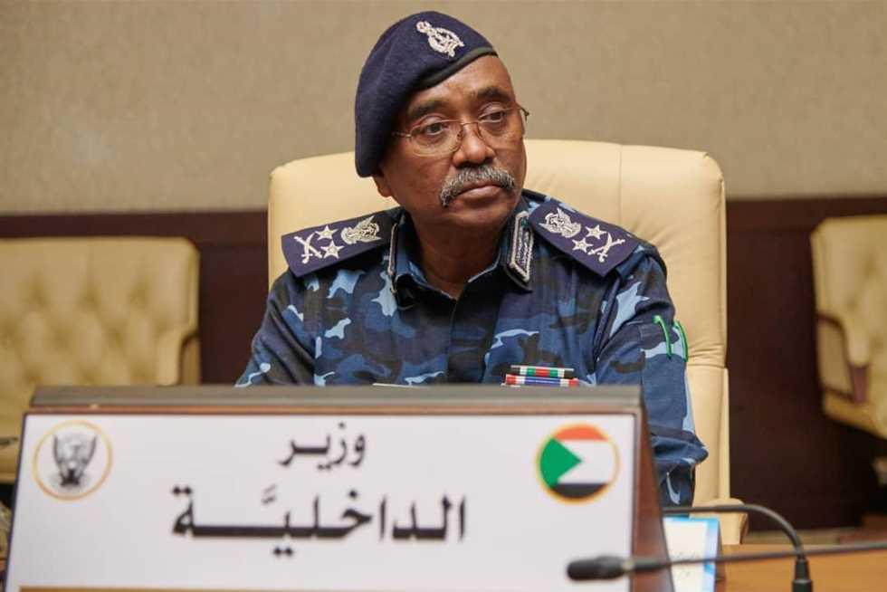 قبائل بغرب دارفور تشدد علي حسم المتفلتين