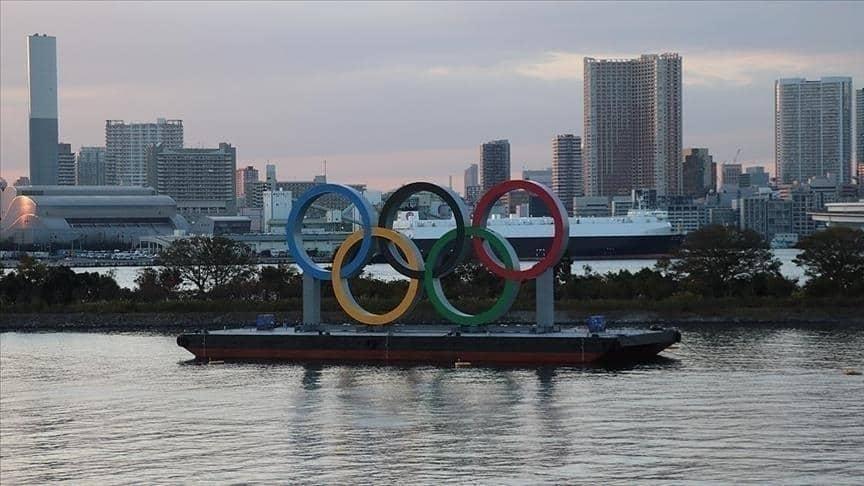 من بينهم سودانيين.. 29 لاجئا يشاركون في أولمبياد طوكيو