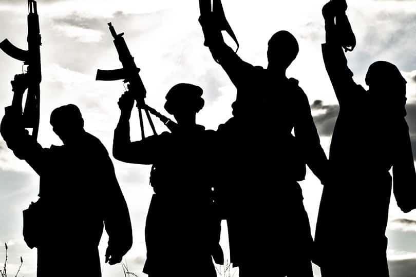 الرئيس السابق لشرطة جنوب دارفور: الصراع في الإقليم قديم… وهذه الأدوات تؤججه