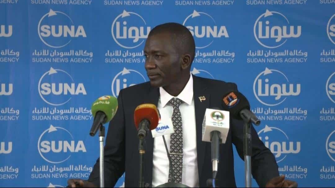 حركة تحرير السودان تدعو لمصالحة شاملة لكل السودانيين ما عدا المؤتمر الوطني