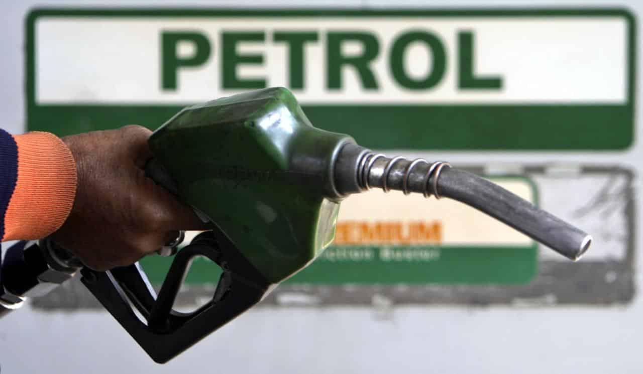 صاحب مصانع: زيادة أسعار الوقود ترفع التكلفة لكل المنتجات