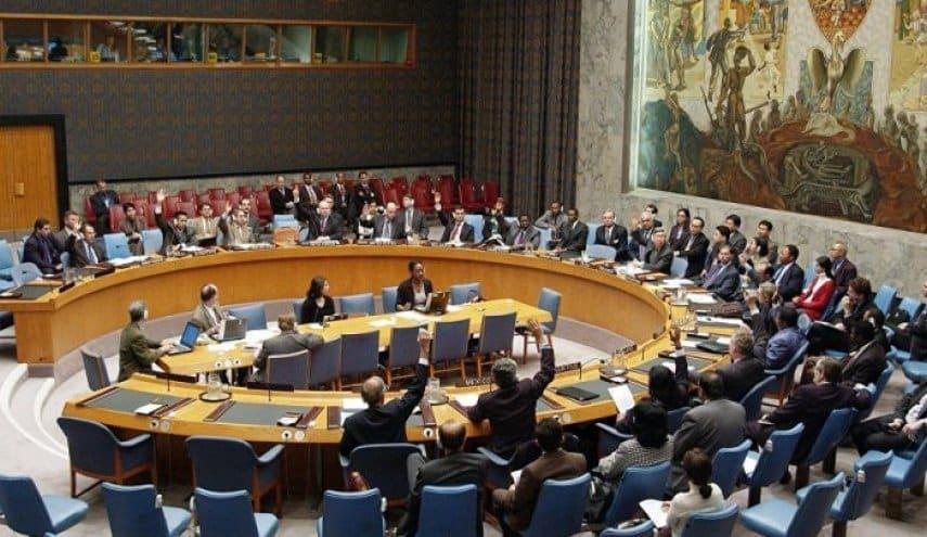 مندوب السودان بالأمم المتحدة: الحكومة تفعل ما في وسعها لتحقيق العدالة في دارفور