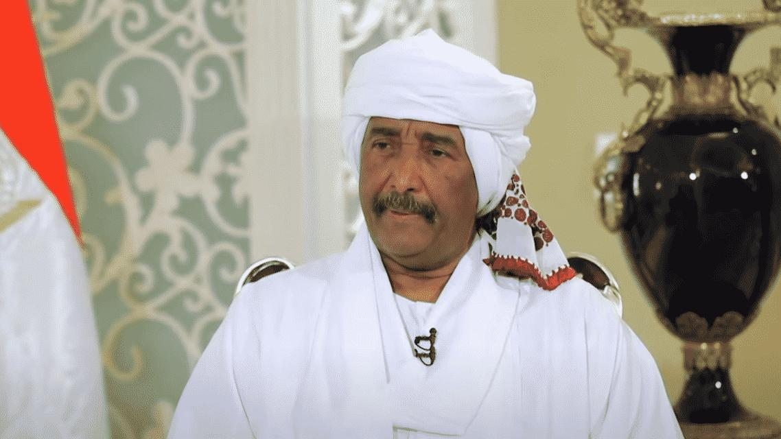 هل تراجع السودان عن إنشاء قاعدة روسية في البحر الأحمر بعد ضغوط أمريكية؟