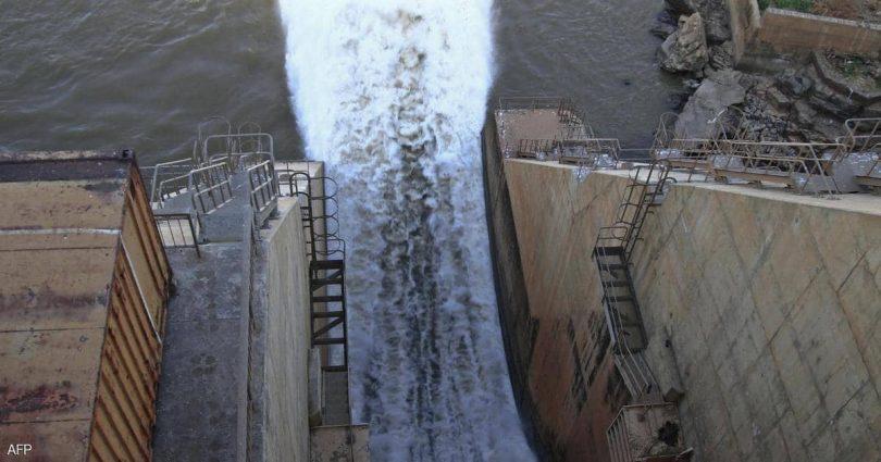 مخاوف متزايدة.. هل تتكرر مأساة فيضانات السودان؟