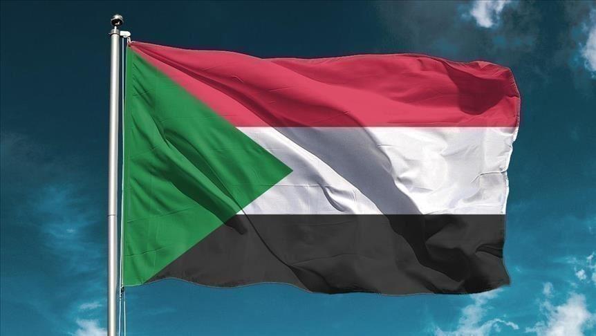 """البقاري يتوقّع عقوبات قاسية على السودان بسبب""""محمد عبد الرسول"""""""
