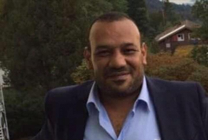 """""""إزالة التمكين"""" تكشف عن تورّط """"حازم مصطفى"""" في قضايا فساد"""