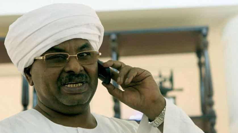 وسائل إعلام سودانية: مؤشرات إيجابية من مصر بشأن تسليم مدير مخابرات النظام المعزول