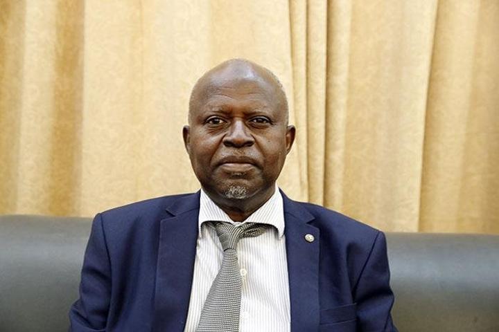وزير الطاقة السوداني :سد النهضة سيوفر كهرباء للسودان بأسعار مناسبة