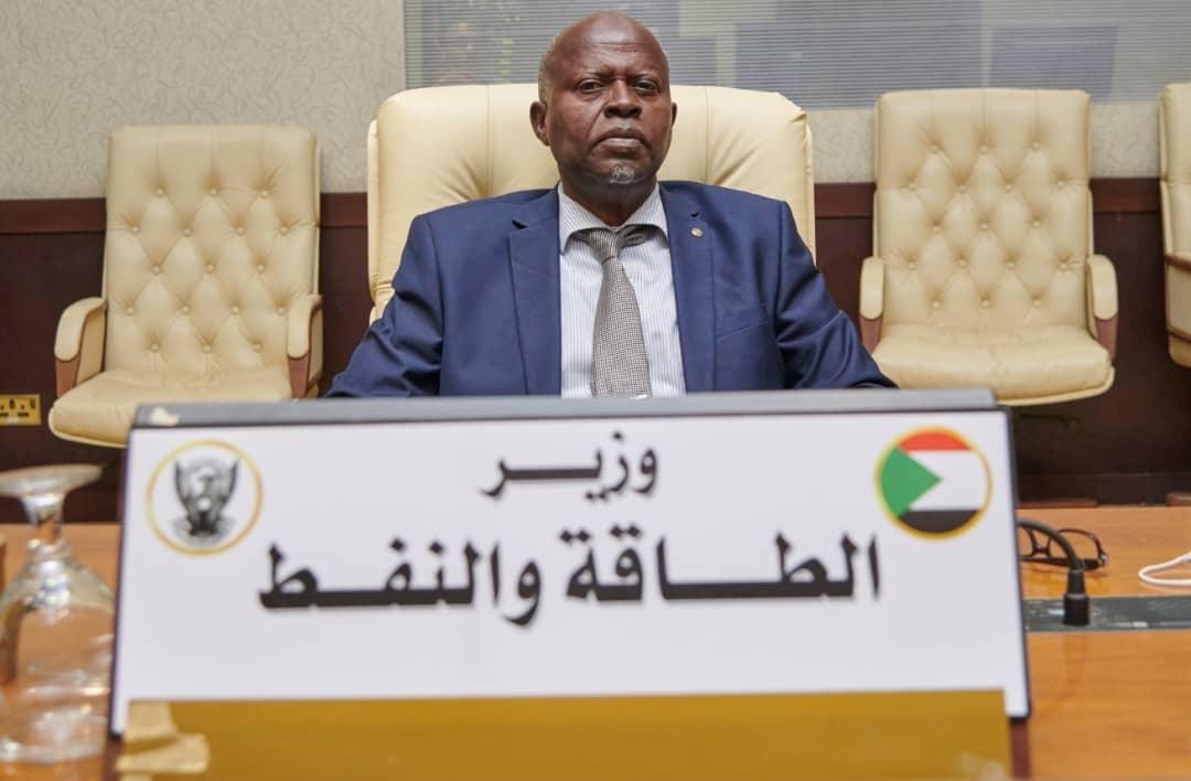 """السودان: نرحب بتوليد الكهرباء من سد النهضة ونتمسك بـ""""اتفاق ملزم"""""""