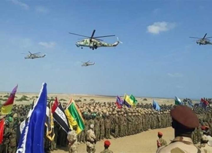 بعد عامين على اتفاق تقاسم السلطة في السودان ما زال الجيش مهيمنا