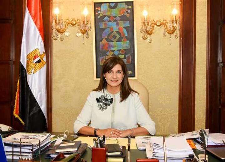 السودان يستعين بالتجربة المصرية في مجال حقوق الإنسان