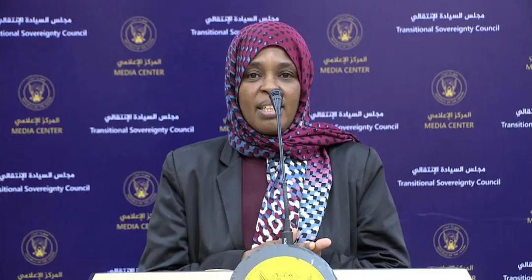 تنسيقية الحرية والتغيير بنهر النيل تكشف أسباب سحب ثقتها من الوالية