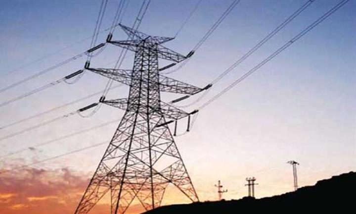 الحكومة تسعى لتوفير الكهرباء من إثيوبيا