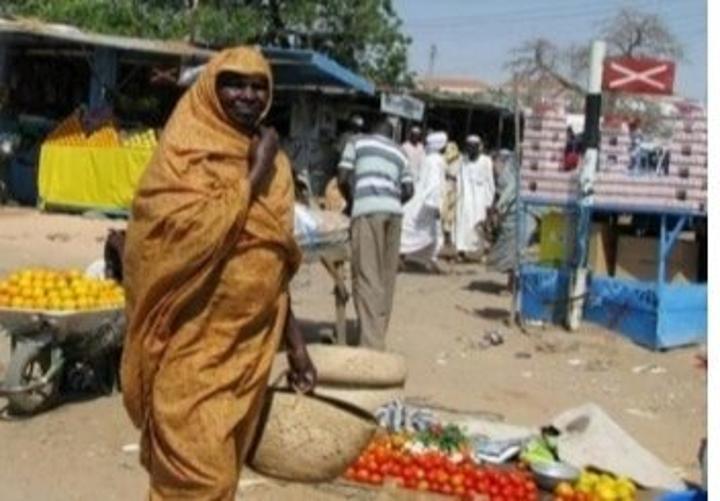 السودان: مشقة معيشية أقوى من وعود الإصلاح