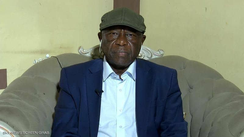 رئيس الوساطة الجنوبية : «الحلو» جاهز للتفاوض نوفمبر المقبل لكنه مرهون باستقرار السودان