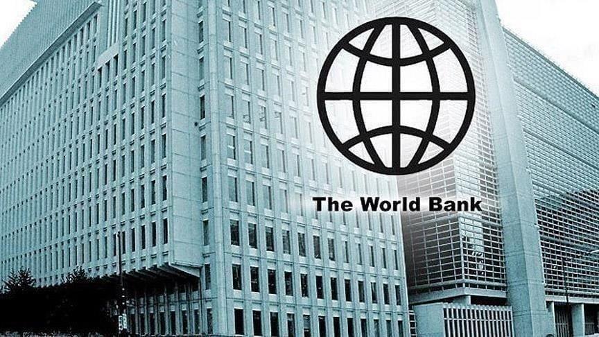 البنك الدولي يؤكد دعمه للتحول الديمقراطي في السودان