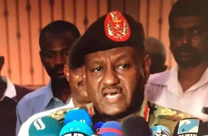 رويترز: جهاز المخابرات في السودان يحظر سفر 11 مسؤولا مدنيا
