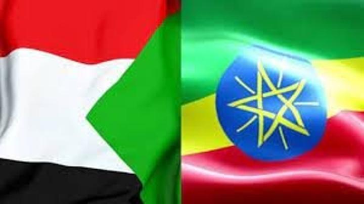 السودان يدرس تنفيذ خط السكة حديد مع إثيوبيا والتكلفة 3 ملايين دولار