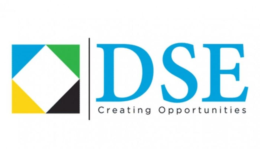 2020: The best, the worst performing stocks on DSE