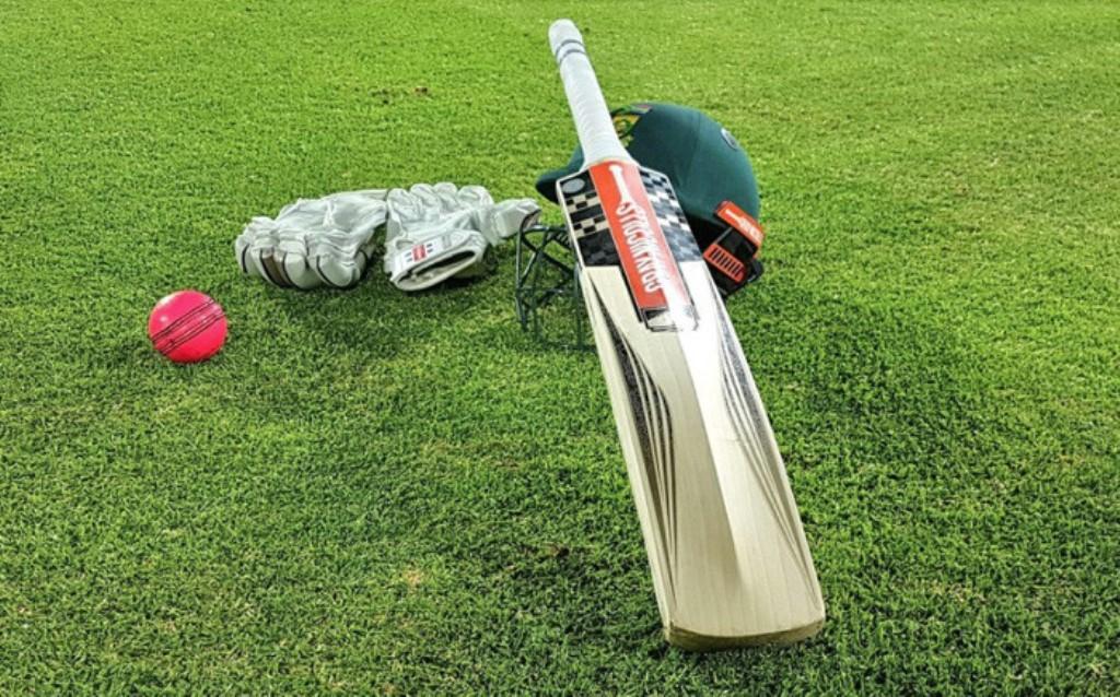 Dar T-20 Cricket: It's Lions vs Tamil Nadu today