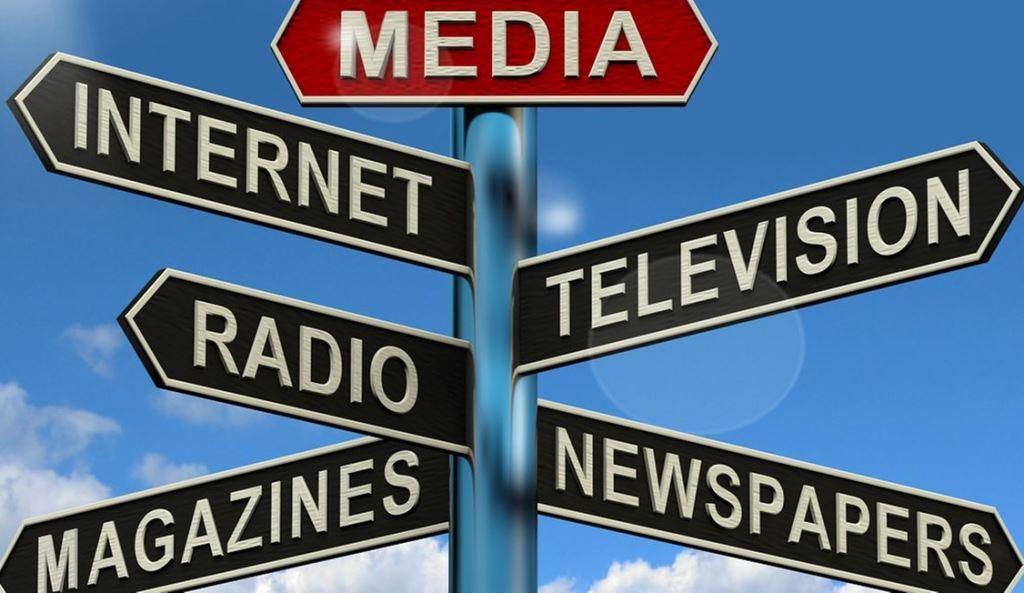 Media must heed patriotism, cornerstone of development