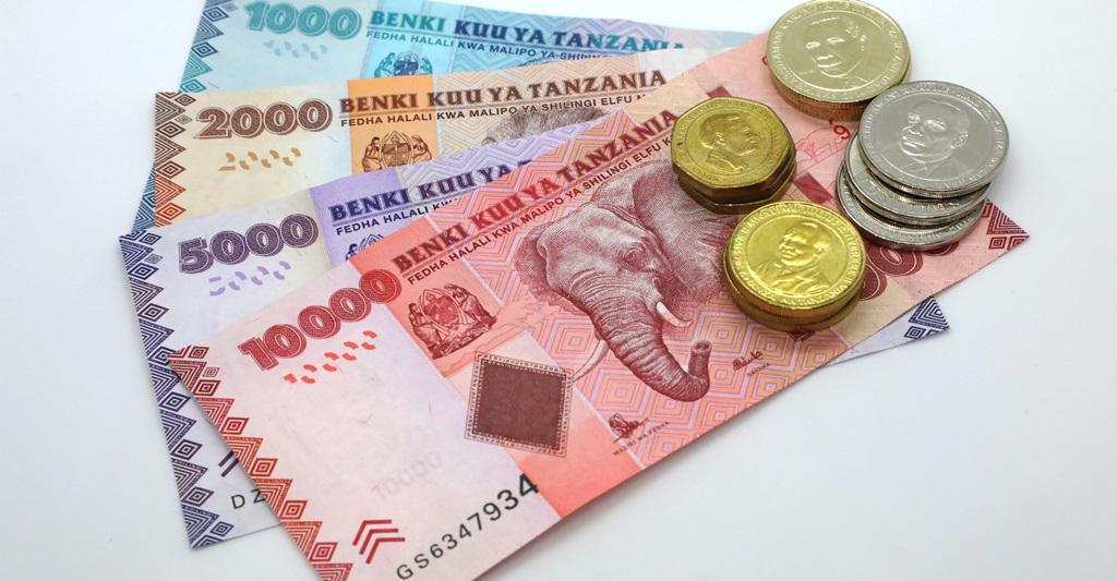 Shilling set to steady despite agricultural products thin flow