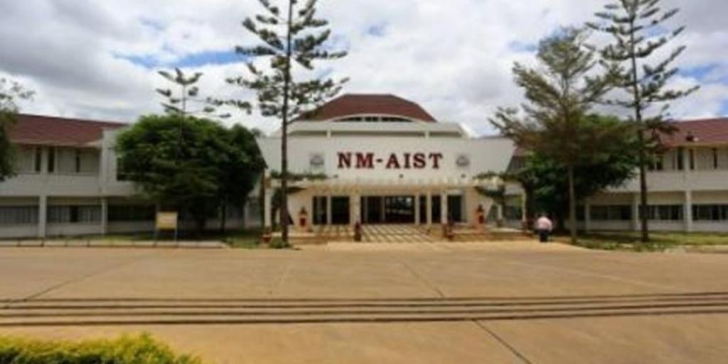 NM-AIST to host centre of excellence