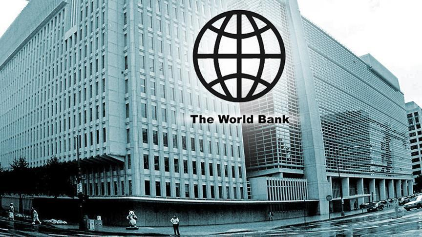 WB approves 328.5bn/- for power projects in Zanzibar