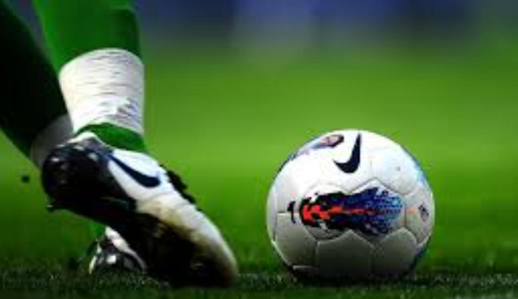 Ilemela fourth division league gets underway