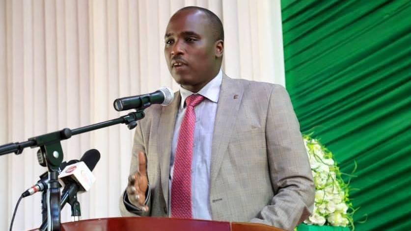 Mwanza braces mega projects