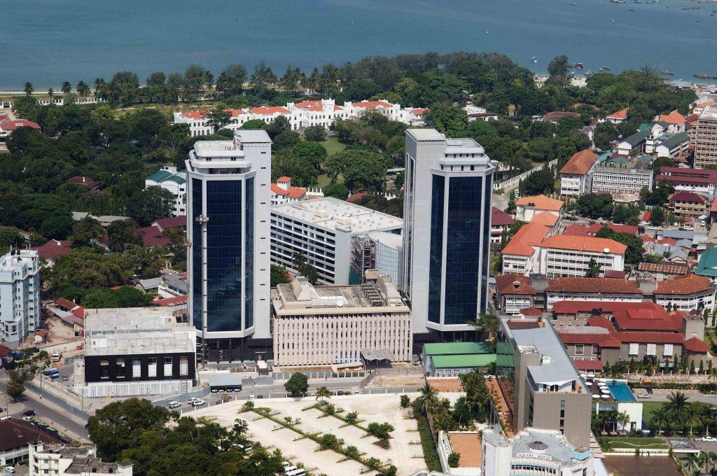 Credit extended to private sector increases