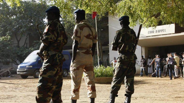 Tchad : conflit agriculteurs-éleveurs 67 personnes interpellés dans la Kabbia