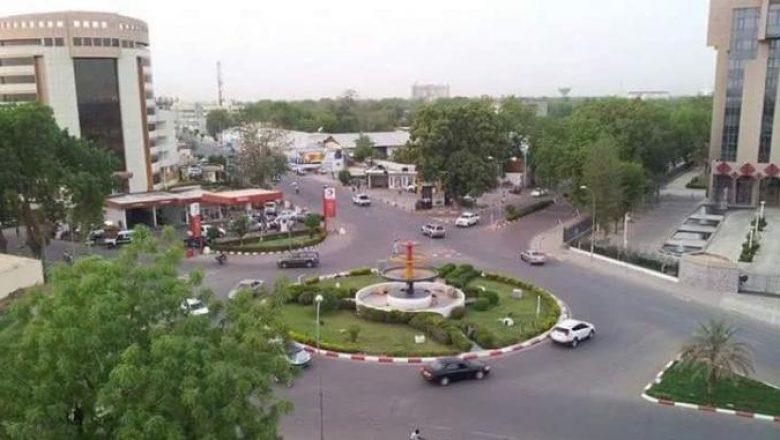 Tchad : la ligue des droits de l'Homme dénonce une cacophonie dans le décret qui confine N'Djamena