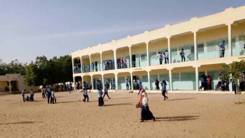 Tchad : les enseignants de N'Djamena pourraient entrer en grève après le confinement