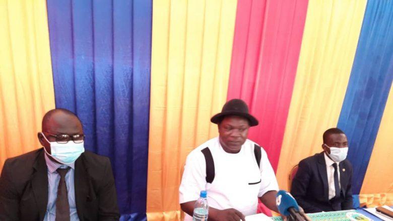 Tchad : l'université Emi-Koussi dépose une plainte pour usages illicite de ses tampons