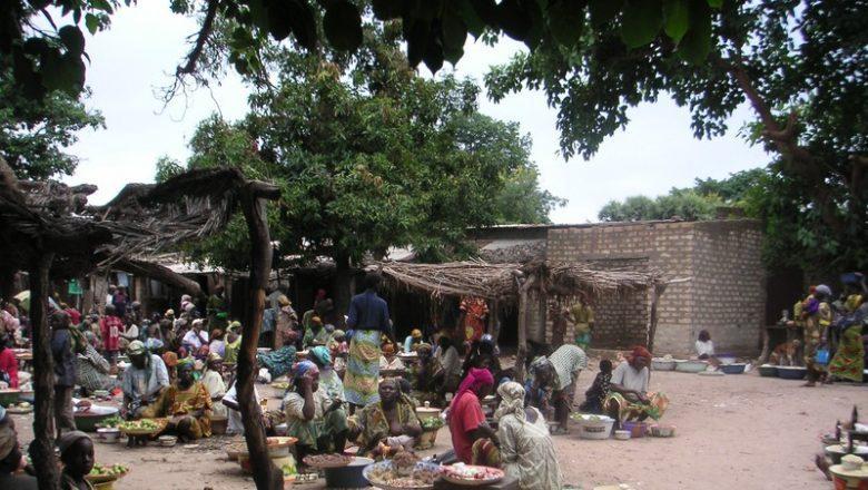 Tchad : Bedaya lance la campagne sur la cohabitation pacifique