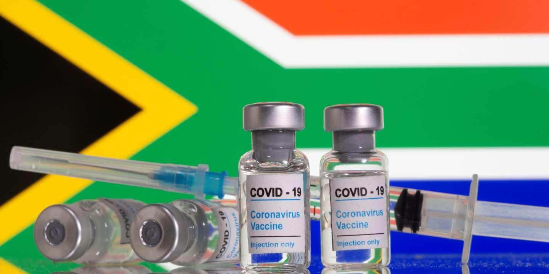 Covid-19: «Parler de variant sud-africain est inapproprié et stigmatisant»