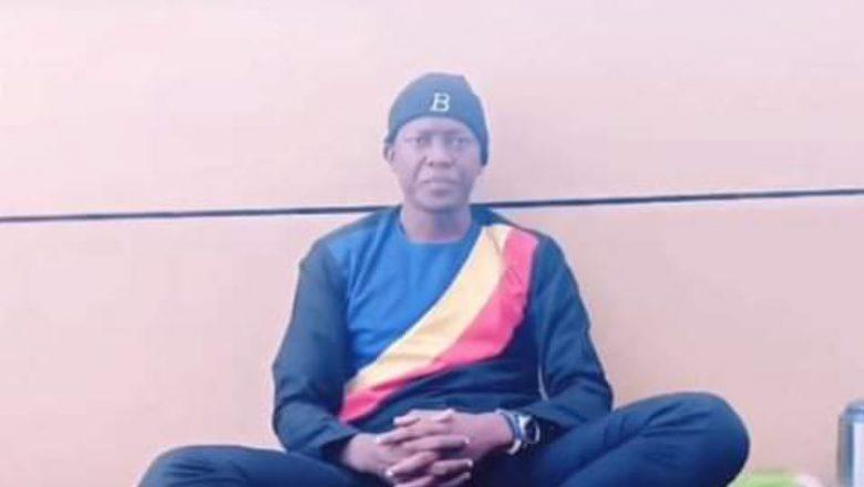 Tchad : après avoir reçu l'assurance des Etats-Unis Succès Masra demande la libération de tous les manifestants