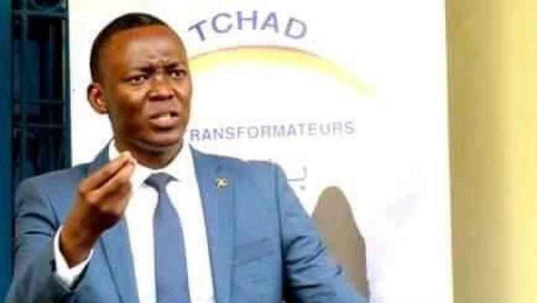 Tchad : les Etats-Unis demande à Succès Masra de quitter son périmètre de sécurité