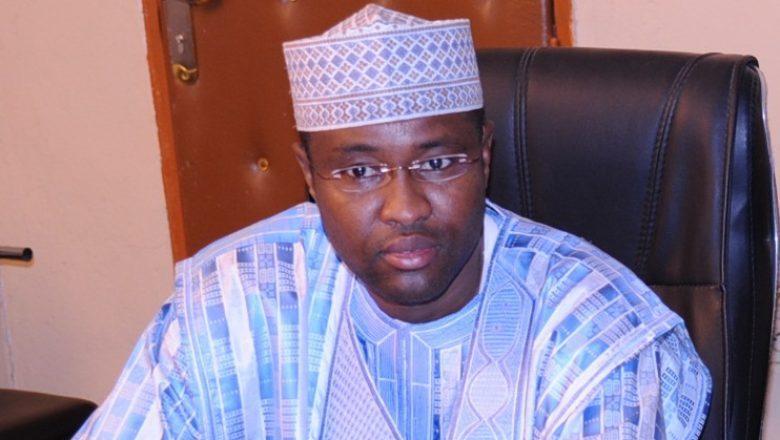 Tchad : la CTDDH dénonce une atteinte physique sur Mahamat Lazina