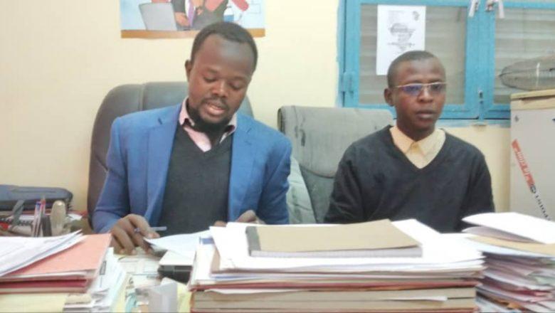 Tchad : les étudiants annoncent un forum national pacifique