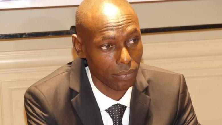 Tchad : le tchadien Passalet Lazaki est en lice pour le poste de secrétaire de la CONFEJES