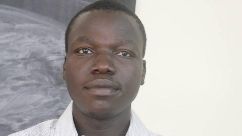 Tchad : la disparition Moïse Dabesne inquiète l'union des journalistes